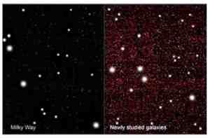 300_sextillion_stars