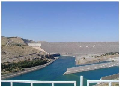 Ataturk Dam02