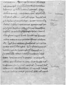 Taccitus_annals_book_15_chapter_44