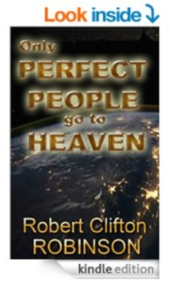 Only Perfect People Kindle