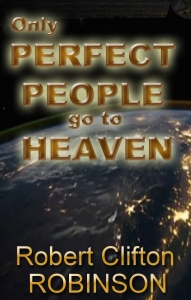 Only Perfect People