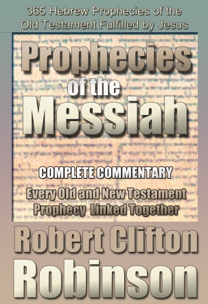 prophecies_of_the_messiah