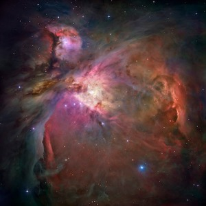 Orion_Nebula_-_Hubble_2006_mosaic_18000