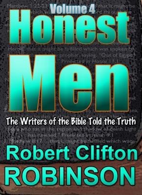 Honest Men Vol04