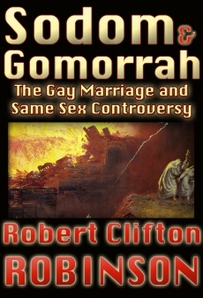 Sodom and Gomorrah03