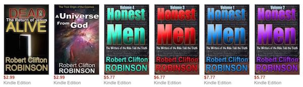 Robs Books03
