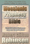 messianic_prophecy_bible