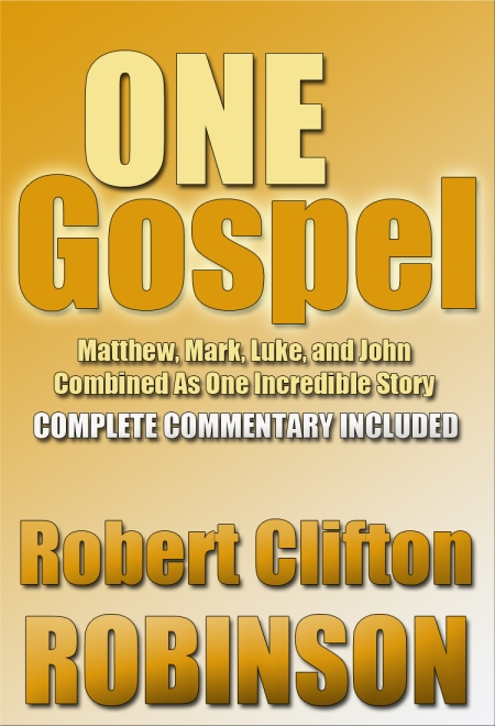 one-gospel-cover