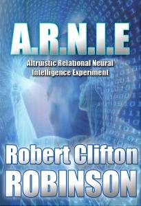 arnie-cover