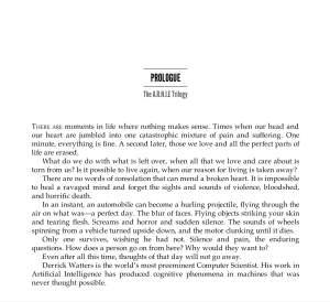arnie-trilogy-pic