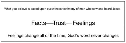 Facts-Trust-Feelings02
