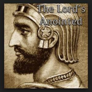 King Cyrus And President Trump: How God Prepared A Pagan